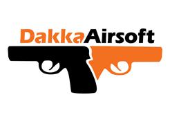 Dakka