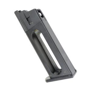 Incarcator Pistol Cybergun DESERT EAGLE GBB CO2 capacitate 21BBs