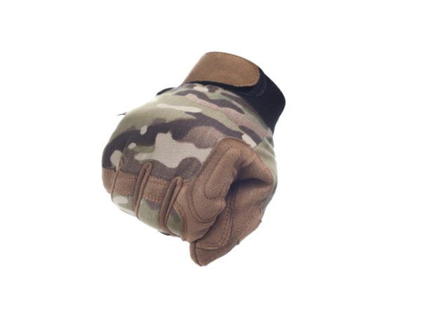 Manusi Tactice Emerson Gear Lightweight Multicam L