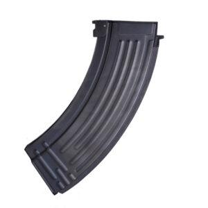 Incarcator Mid-Cap E&L Airsoft AK 120 BBs