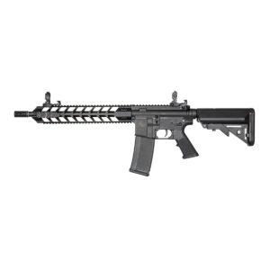 "Pusca Airsoft Specna Arms SA-C13 COREâ""¢ 1.3J Negru"
