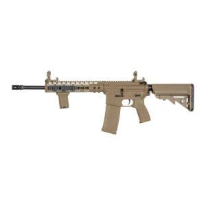 """Pusca Airsoft Specna Arms SA-E09 EDGEâ""""¢ 1.3J Tan"""