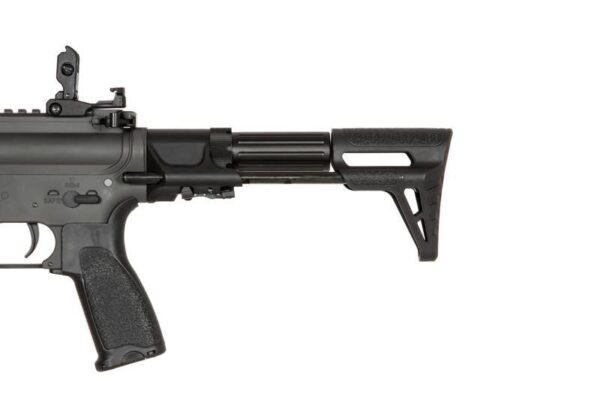 """Pusca Airsoft Specna Arms SA-E12 PDW EDGEâ""""¢ 1.4J Grey"""
