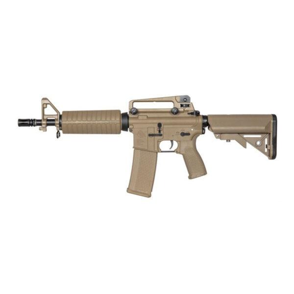 """Pusca Airsoft Specna Arms SA-E02 EDGEâ""""¢ 1.4J Tan"""