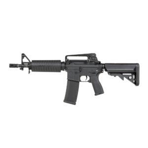 """Pusca Airsoft Specna Arms SA-E02 EDGEâ""""¢ 1.4J Negru"""