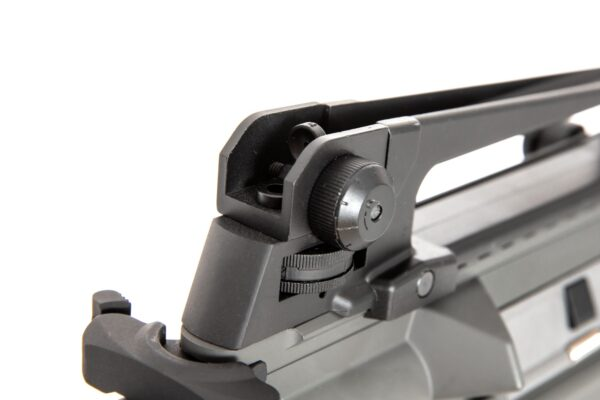 """Pusca Airsoft Specna Arms SA-E01 EDGEâ""""¢ 1.3J Grey"""