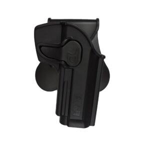 Toc pistol Swiss Arms 92FS ,Taurus PT92 Negru