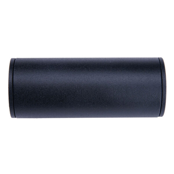 Amortizor Airsoft Engineering Covert Tactical Standard 40x100mm